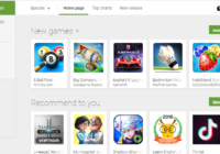 download play store free for windows 10