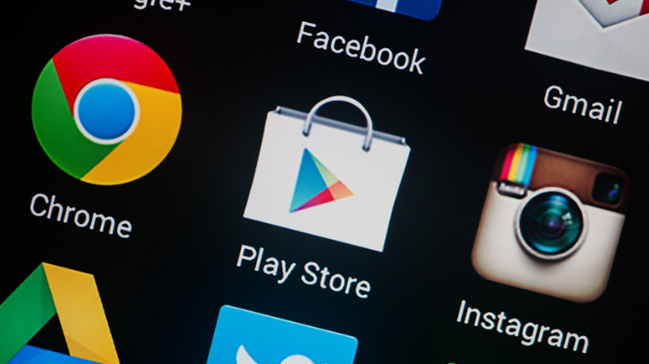 play store app download apk free